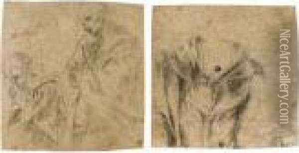 Recto