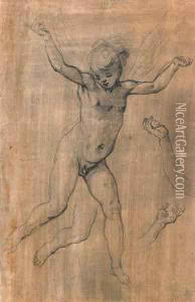 Empoli