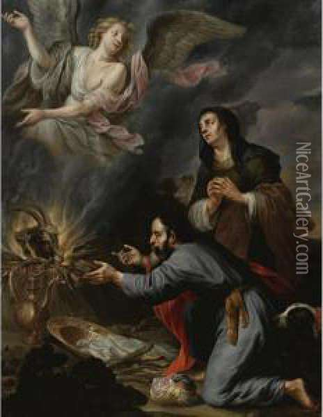 Property Of Tristan Naumann