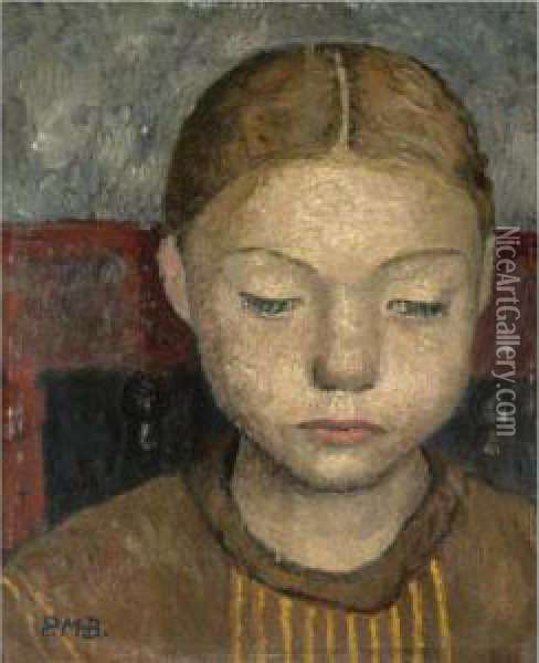 Property From A Private American Collection