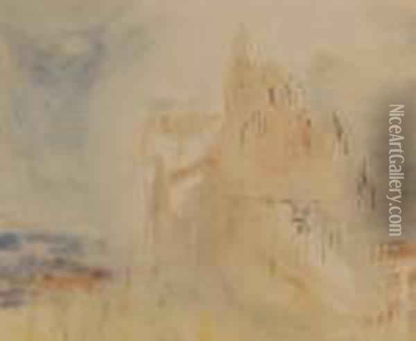 Brabazon , Pencil 