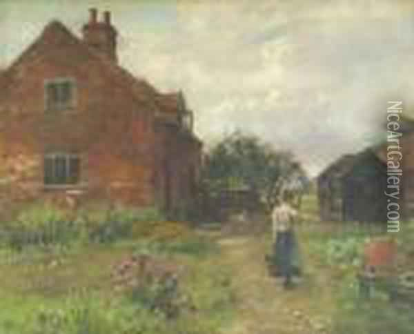 R.b.a., V.p.r.i., R.o.i. 