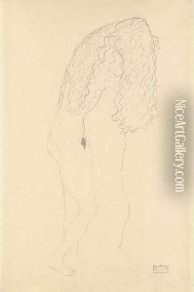 Nach Rechts Aufgestutzt 