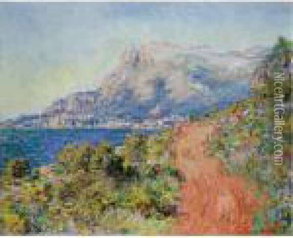 Property From A Private European Collection