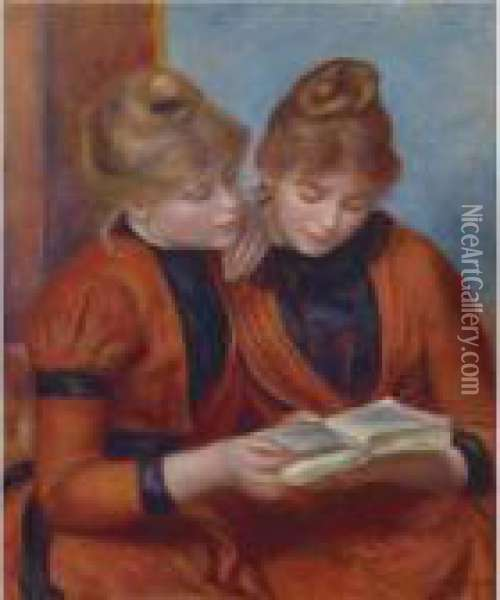 Property From The Collection Of The Late Charles R. Lachman